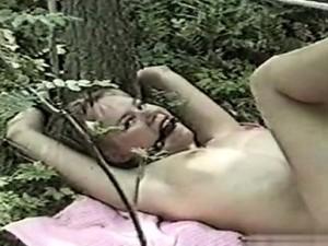 Hot Daughter Real Sex