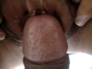 Wet Latina Pussy Part 2