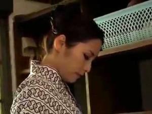Konyoku - Onsen Hot Spring Mixed Spa Bath Japan 1