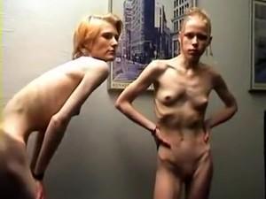 Exotic Amateur Skinny, Blonde Xxx Movie