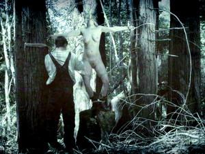 Veruca James & Cherry Torn & The Pope In Deception - A Fantasy Feature W/ Veruca James & Cherry Torn - HogTied