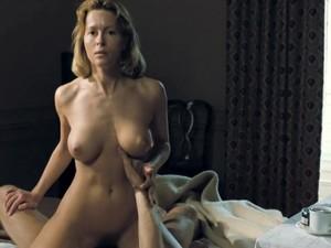 Catherine Guittoneau - 'A Single Girl' (1995)