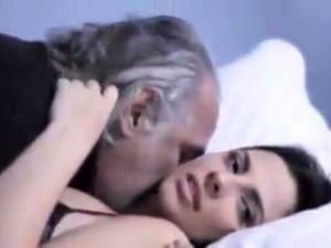 Horny Cuckold, Celebrity Adult Video