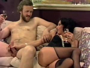 Porno Danés