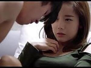 Korean Sex Hostel Fuck