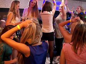 Клуб,Вечеринка