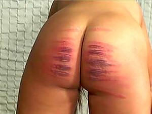BDSM,Tetas grandes,Dominacion femenina,Fetiche,Nalgadas