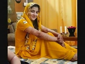 Pakistani Porn