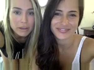 Fabulous Webcam Record