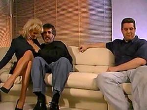 Cornudo,Marido,MMF,Esposa