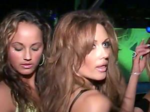 Klub,Pijane,Impreza