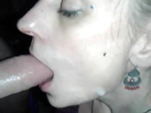 Amadoras,Morenas,Pornô dinamarquês,Gozadas na cara