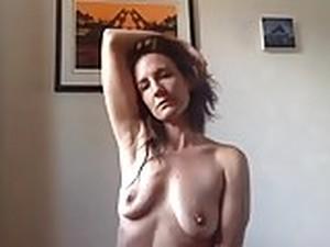 毛发,乳房下垂