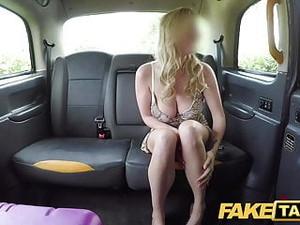 Sborra dentro,Taxi
