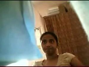 インド人のポルノ