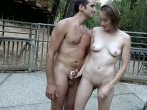 Nudist Workshop