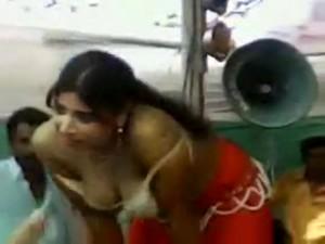 Пакистанское порно