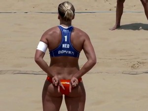 Porno Belanda,Latihan olahraga
