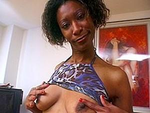 Afrika,Porno Perancis