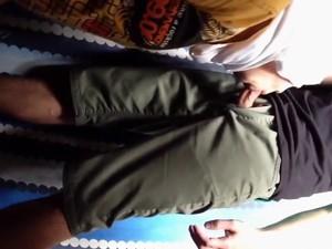 Indonesian Couple Blowjob