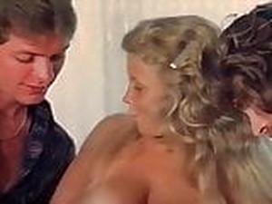 Pornô dinamarquês,Vintage
