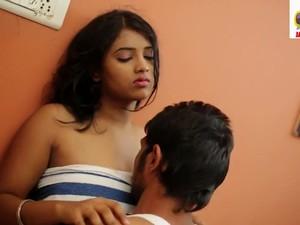 18-19 anos,Casais,Pornô indiano