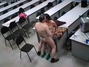 Hard Desk