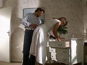 Sexo a três,Sexo anal,Pornô francês,Surubas,Cabeludas,Vintage
