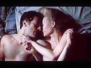 Arap pornosu,Polonyalı porno