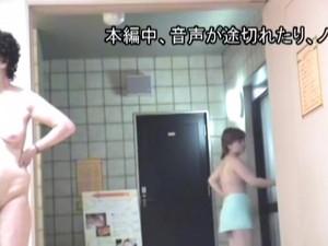 Voyeur Nurses Arrested! Infiltrate Public Bath Voyeur Work Of Na ? I Bookstore Illusion! Lee Incense Bathhouse! Off Field Hen Vol.07