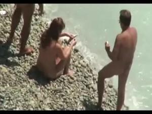 Best Sex On A Beach