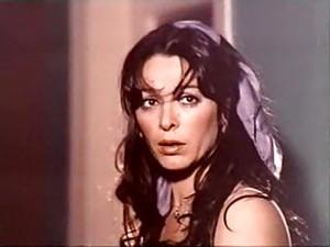 السكس العربي,امرأة سمراء,ناضجه,سكس تركى,عتيق