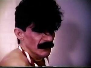 ME LEVA PRA CAMA (1989) DIR: MARIO VAZ FILHO