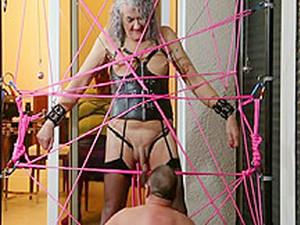 BDSM,Dominasyon,Lubunya,Trans