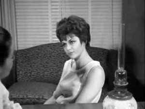Olga's Abode Of Shame Full Vintage Sexplo Clip