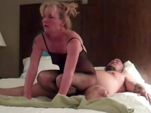 Hotel Pleasure