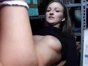 Macar porno