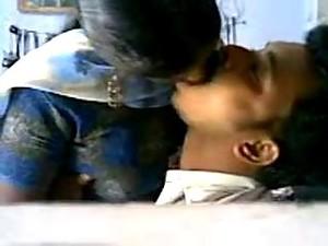 医師,隠しカメラ,インド人のポルノ