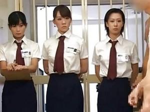 日本色情,尿,制服