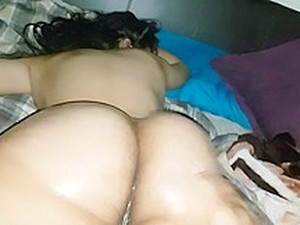 Арабское порно,Полненькие,Ножки,Фетиш,Индийское порно,Масло,Порка