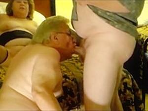 Matusa,Bisexual,Dominatie feminina,Fetish