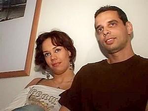 Pornô árabe,Bissexual