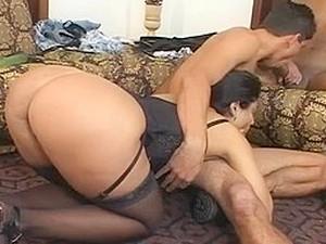 Bi Sexual Legal Age Teenager Three Some Male+Male+Female