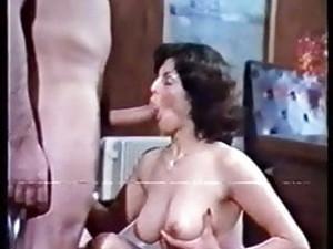 Pornô grego,Vintage