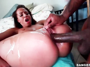 Große klitoris,Klitoris,Beweglich