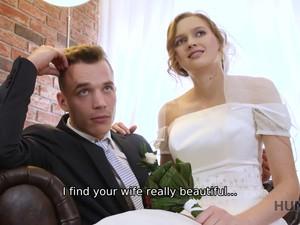 Молодежь,Свадьба