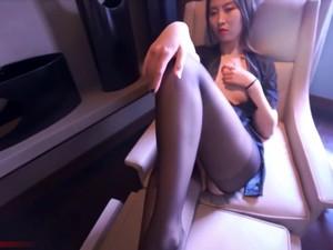 アジアポルノ,ブルネット,中国人ポルノ,カップル,ホテル,ティーン,おもちゃ