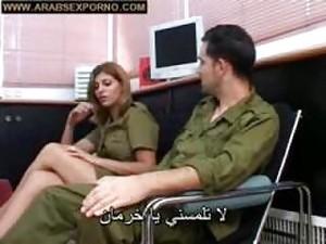 阿拉伯色情