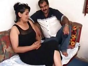 Турецкое порно