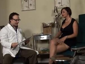 Docteur,Sperme